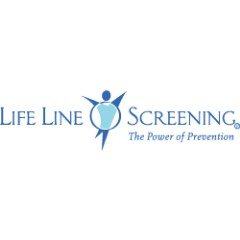 Life Line Screening discounts