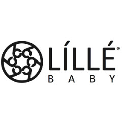 LILLE Baby discounts