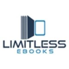 Limitless EBooks discounts
