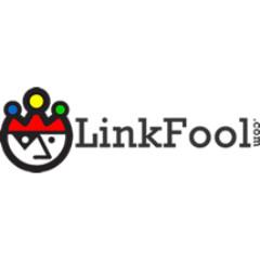 Link Fool discounts