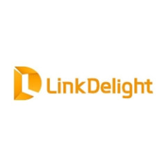 LinkDelight Company
