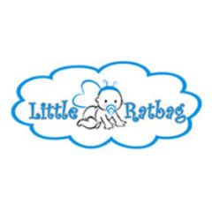 Little Ratbag discounts