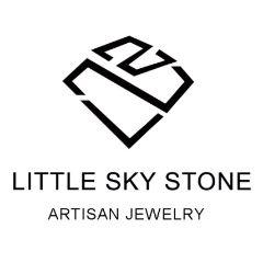 Little Sky Stone discounts