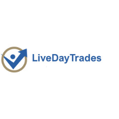 Live Day Trades