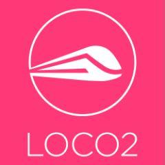 Loco2 discounts