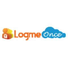 Log Me Once