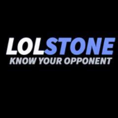 Lolstone