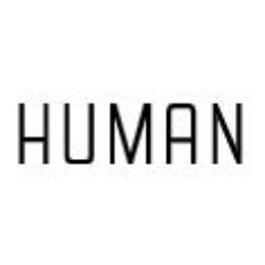 Look Human discounts