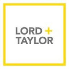 Lord + Taylor discounts