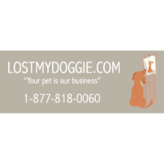 Lost My Doggie discounts