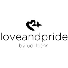 Love And Pride