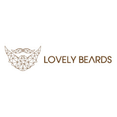 Lovely Beards