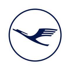 Lufthansa - UK