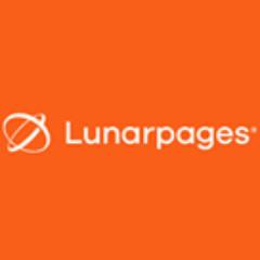 Lunar Pages