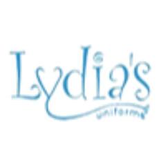 Lydia's