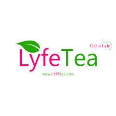 LyfeTea discounts