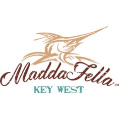 Madda Fella discounts
