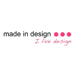 Made In Design discounts