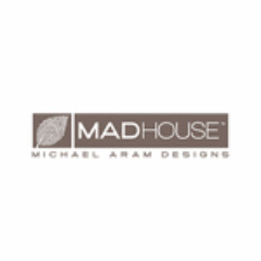 MADHOUSE By Michael Aram