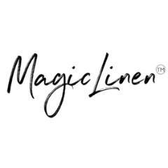 Magic Linen discounts
