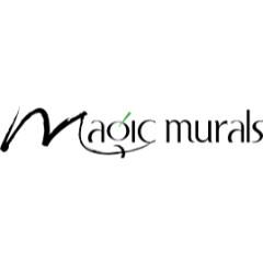 MagicMurals