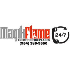 Magik Flame discounts