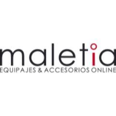Maletia ES
