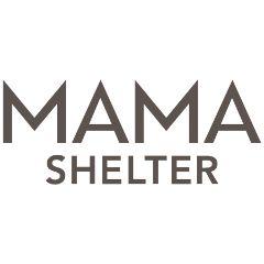 Mama Shelter discounts