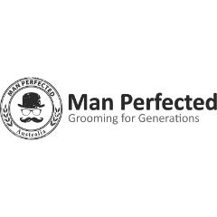 Man Perfected discounts