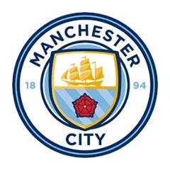 Manchester City Shop discounts