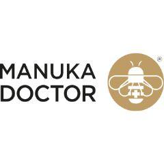Manuka Doctor discounts