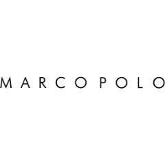 Marco Polo discounts
