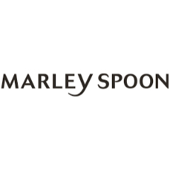 Marley Spoon discounts