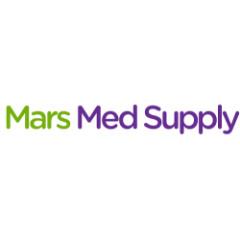 Mars Med Supply