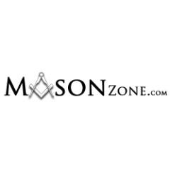 Mason Zone