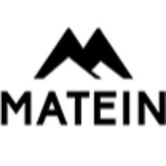 Matein LLC