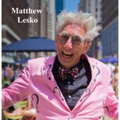 Matthew Lesko discounts