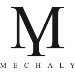 Mechaly