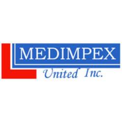 Medimpex United