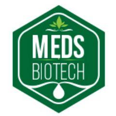 Meds Biotech