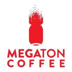 Megaton Coffee discounts