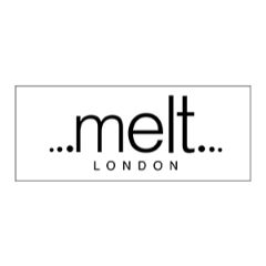 Melt Chocolates discounts