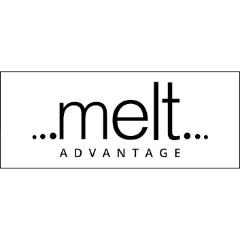 Melt discounts