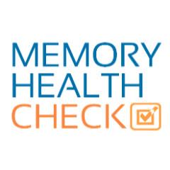 Memory Health Check