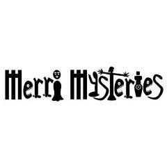 Merri Mysteries