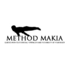 Method Makia
