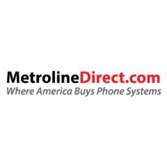 MetrolineDirect.com