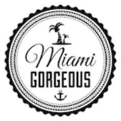 Miami Gorgeous
