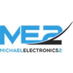 MichaelElectronics2 discounts