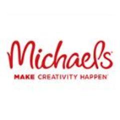 Michaels discounts